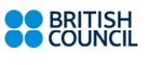 British Council Home
